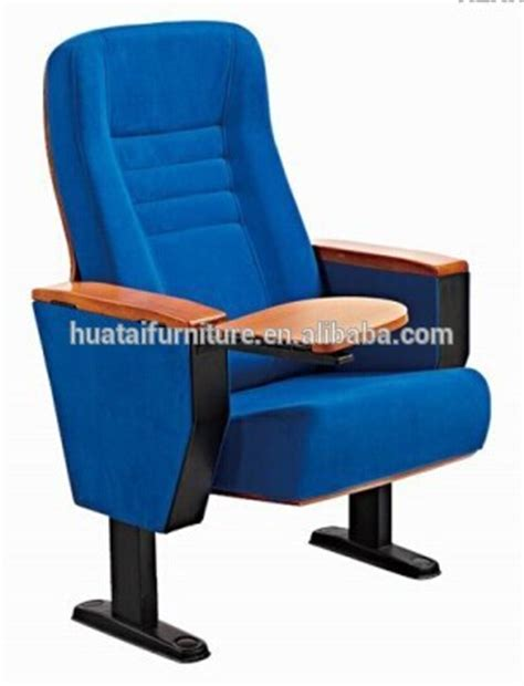 cheap conference chair theater chairs cinema diso