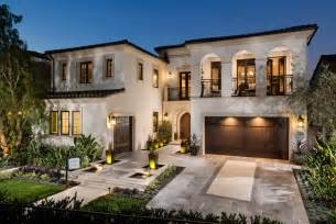 mediterranean mansion floor plans toll brothers at marbella collection the avalon home design