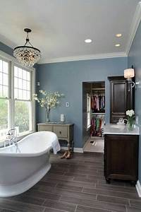 89 best floors images on pinterest vinyl flooring vinyl for Kitchen colors with white cabinets with pink bathroom wall art