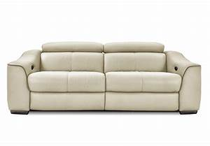 Htl leather sofas htl sofas accent furniturewebsite for Htl sectional leather sofa