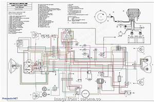 9 Nice 2007 Toyota 4runner Electrical Wiring Diagram