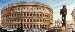 The Colosseum Maitaly