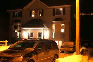 Canada police foil Valentines day mass shooting plot - ABC ...
