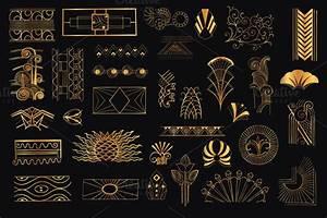 Art Deco Stil : 40 remarkable art deco designs design art deco tattoo art deco decor art deco logo ~ A.2002-acura-tl-radio.info Haus und Dekorationen