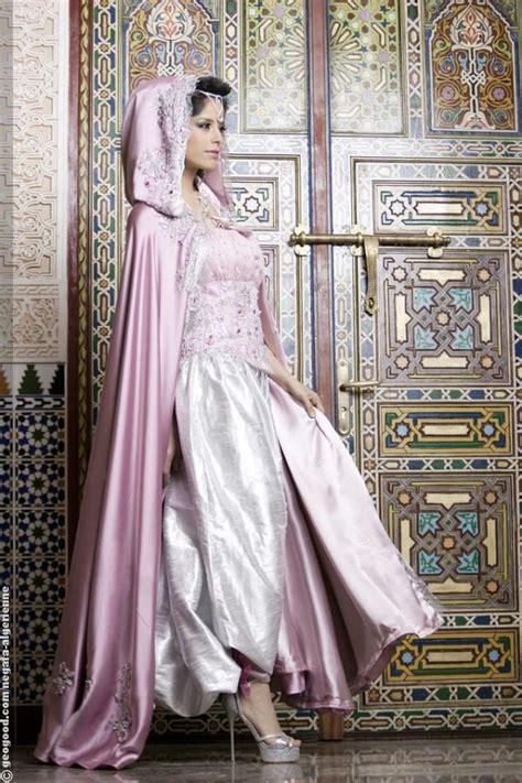 costume homme mariage 2017 algerie www mariage algerie