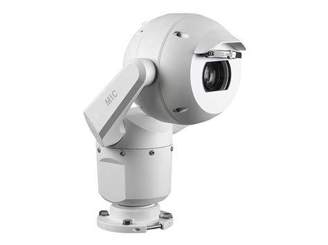 bosch ip kamera dış ortam bosch mic ip 7000i speed dome kamera ip kamera g 252 venlik sistemleri