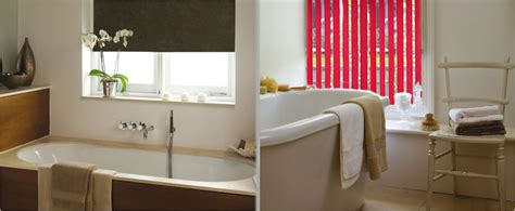 bathroom blinds ideas bathroom shades 2017 grasscloth wallpaper