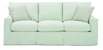 sofa covers choose a sofa with endless possibilities