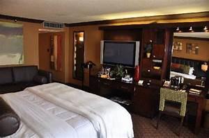 Hotel San Luis : club ten view 3 picture of the san luis resort galveston tripadvisor ~ Eleganceandgraceweddings.com Haus und Dekorationen