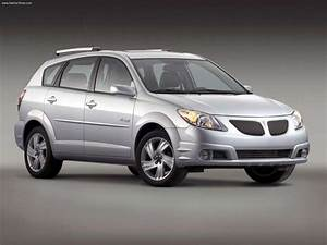 What Are The Best Used Cars To Buy   U00bb Autoguide Com News
