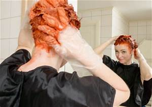 Does Hair Dye Kill Lice And Eggs Treatments