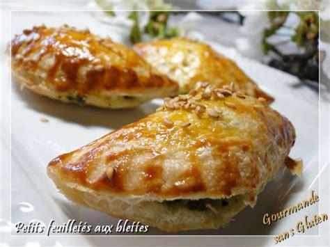cuisine sans gluten recettes recettes de blettes et cuisine sans gluten