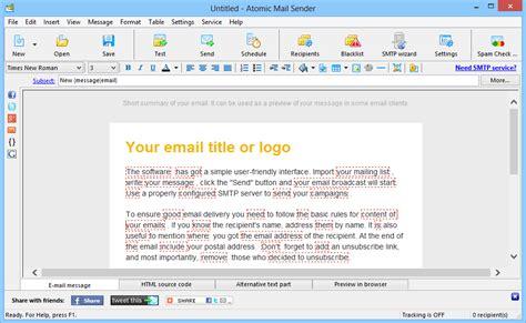 Bulk Mailer 8 2 Keygen For Mac Filewhich