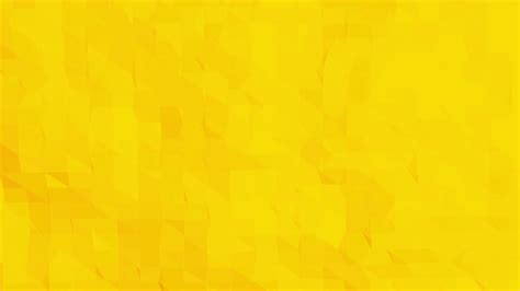 photo yellow surface texture surface wall