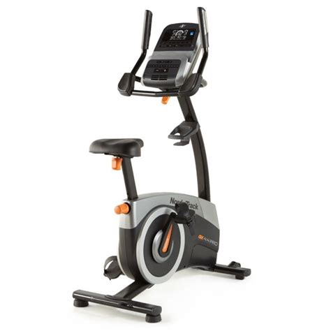 Nordictrack Gx 4.6 Pro Review | Exercise Bike Reviews 101