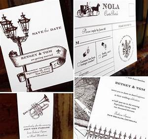 new orleans themed wedding invitations on mardi gras theme With wedding invitations new orleans theme