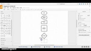 Unadm - Como Hacer Un Diagrama De Flujo