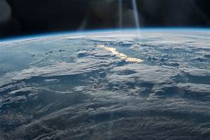 NASA News & Image of the Day | Greendale Weather