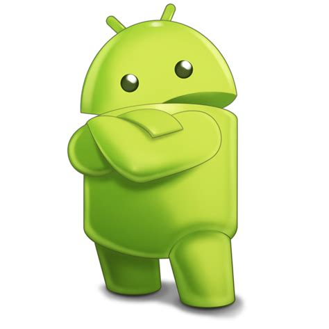 android robot european challenge to s android dominance the