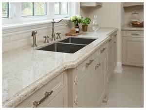 country kitchen faucets darlington cambria quartz denver shower doors denver