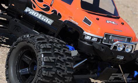 pro   trencher  tires mounted  desperado wheels