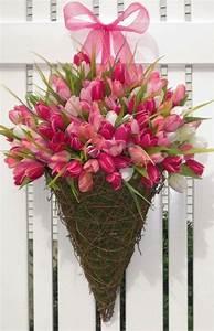 Langage Des Fleurs Pivoine : beautiful dreamer photographs flowers pinterest ~ Melissatoandfro.com Idées de Décoration