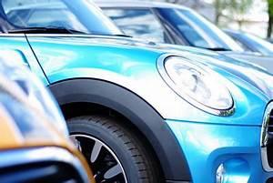Bonne Voiture Pas Chere : location de voitures low cost ~ Gottalentnigeria.com Avis de Voitures