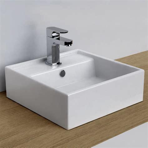 robinetterie vasque a poser robinet pour vasque a poser obasinc