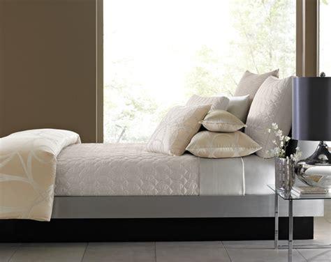 hotel collection oriel bedding collection contemporary