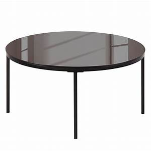 Couchtisch Schwarz Metall : glas couchtisch schwarz preisvergleich die besten angebote online kaufen ~ Eleganceandgraceweddings.com Haus und Dekorationen