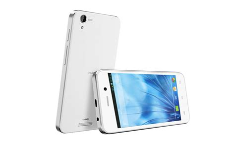 lava iris x1 atom s price review specifications features