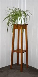 Dekosäule Holz Massiv : blumenhocker blumentisch 100cm blumenst nder blumens ule massiv holz honigfarben ebay ~ Sanjose-hotels-ca.com Haus und Dekorationen