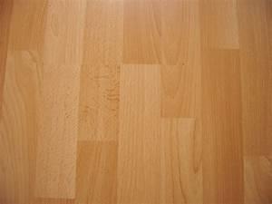 Verlegen Von Laminat : laminat auf sisal teppich verlegen teppich treppe ~ Michelbontemps.com Haus und Dekorationen