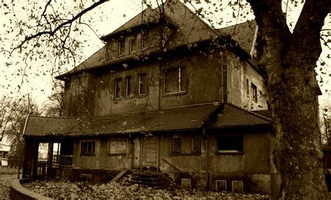 Altes Haus Foto & Bild  Architektur, Lost Places, Mensch