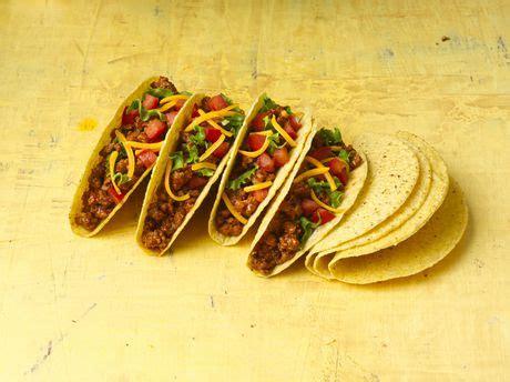 el paso gluten  taco crunchy shells walmart canada