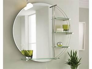 tout sur les jardins quel miroir pour sa salle de bain With quel eclairage pour miroir salle de bain