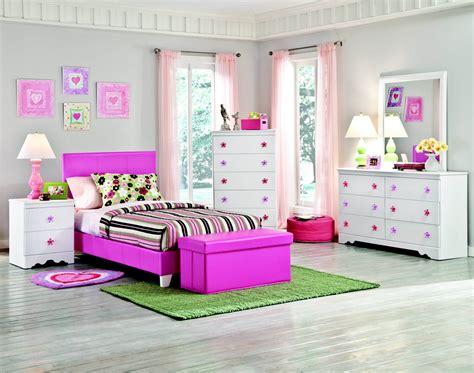 kith savannah white bedroom set kids bedroom sets