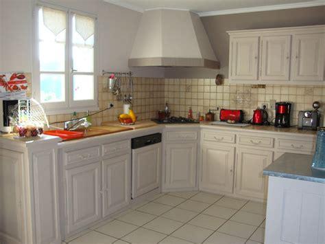 et cuisine home home staging avant apres paul collection et home