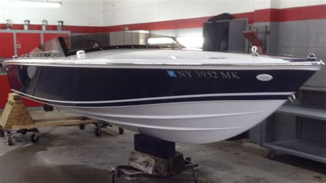 Donzi Boats For Sale 22 Classic by Donzi Classic 22 2003 For Sale For 45 000 Boats From