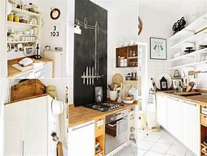 ausgefallene arbeitsplatte kuche home design ideen With ausgefallene arbeitsplatte küche
