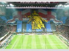 Where to Watch Inter MIlan vs AC Milan On US TV and