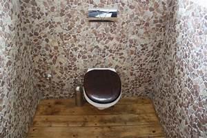 Bad In Stein : 1m bruchmosaik lose choco mosaik fliesen wand boden marmor bruch naturstein ebay ~ Bigdaddyawards.com Haus und Dekorationen