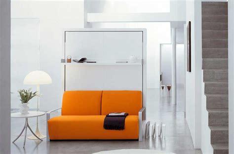 schrankbett design die perfekte wahl fuer funktionelle