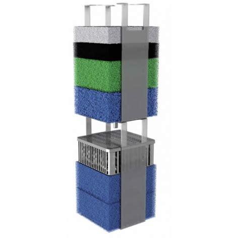juwel complete bioflow filter system 3 0