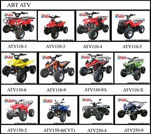 Eec Atv   250cc Atv   China Atv  Pocket Atv    Atv250