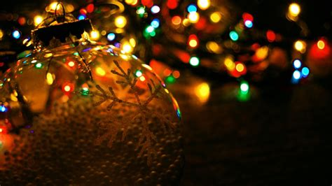 romantic christmas light wallpapers  hd hd wallpaper
