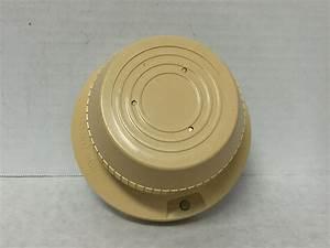 Notifier Cpx-551 - Firealarms Tv  U8ol0 U0026 39 S Fire