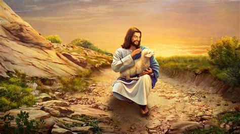 Kalender liturgi 07 mei 2021, jumat paskah v. Bacaan, Mazmur Tanggapan dan Renungan Harian Katolik: Rabu, 03 Juli 2019 - Mirifica News