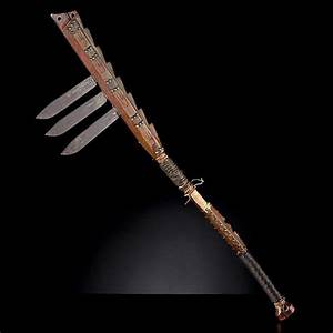 37 best images about Swords and Knives on Pinterest ...