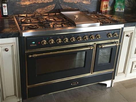 high end kitchen appliances simple grade